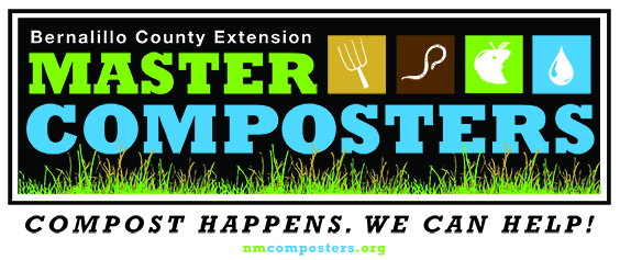 Compost Tea and Extracts Workshop to be Held February 24 @  Open Space Visitor Center | Albuquerque | New Mexico | United States